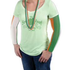 Irish Party Sleeves (Pack of 12)
