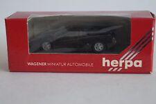 Herpa modello di auto 1:87 h0 FERRARI TESTAROSSA n. 2502