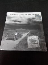 BRUCE SPRINGSTEEN - THE PROMISE 2CDS