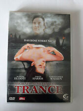 Trance [DVD] *HORROR*