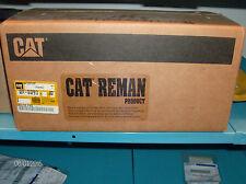 CAT 0R8093 WATER PUMP