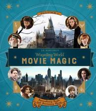 Englische Kinder- & Jugend-Sachbücher J.K. - Rowling
