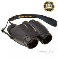 Nikon binoculars Travellite VI 10 × 25 Polo prism 10 times 25 caliber T 610 X 25