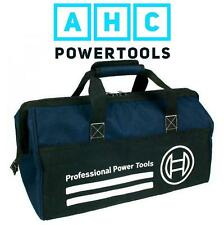 Bosch Africa Heavy Duty Tool Carry Bag for Power Tools