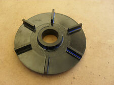 NEW COOLING FAN FOR INDUSTRIAL LIGHTNING 3-1/4 SWIFT ROUND CUTTER