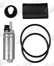 SureFlo A8004 Electric Fuel Pump