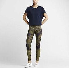 Nike NikeLab x JFS Coverup Jumper Johanna F Schneider Blue XS S M L 718649 451