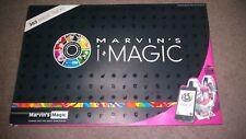 Marvins I Magic 365 magic tricks