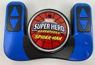 Marvel Super Hero Adventures Spider-Man Buggy Remote Control Replacement