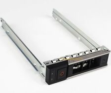 "New Dell X7K8W Gen 14 HDD Tray Caddy for R740 R740xd R440 R540 R940 R640 3.5"" US"