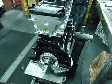 Toyota Landcruiser / Hilux 3.0 D4D 2003-2011 1KD - FTV Remanufactured Engine