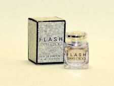 JIMMY CHOO - FLASH - Eau de Parfum 4,5 ml - miniatur