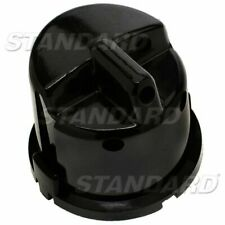 Distributor Cap Equivalent To LU401