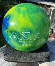 AMF XTREME Boogie Bowling Ball NEW Undrilled.