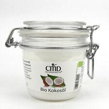 (4,45/100ml) CMD Bio Kokosöl vegan 200 ml