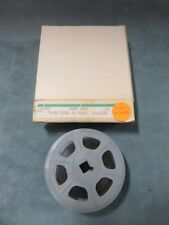 Mego Toys Baby Feel So Real Doll 30 Second Commercial 16mm Film w/Sound #0072