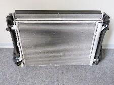 5Q0145803N Kühlerpaket Ladeluftkühler Wasserkühler 2,0 TSi VW Golf 7 Tiguan AD