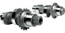 Feuling Reaper 543 Chain Drive Cams Camshafts for Harley 2007-17 Twin Cam 1020