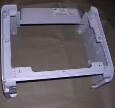 Main Cover (side/back outer casing) JC63-00413 for Samsung Laser Printer ML-1740