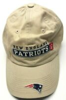 New England Patriots NFL Adjustable Hat  --1