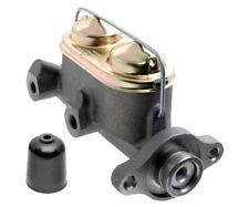 Brake Master Cylinder-Element3; New Raybestos MC36239