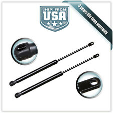 2Qty Liftgate  Shock Spring Lift Support Prop For Volkswagen Vanagon 1982-1991