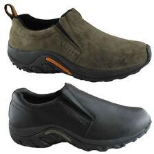 Merrell Sneakers for Men
