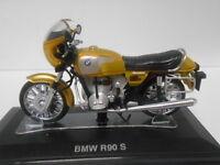 BMW R 90 S BIKE MOTO HOBBY&WORK 1/24