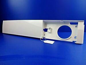 Bosch Maxx 7 Eco Wash WLM40 > Sockelleiste Front Blende 9000018777 #N597
