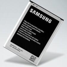 ORIGINAL Samsung Akku EB595675LU ~ Galaxy Note 2 / Note II LTE (N7100, N7105)