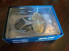 STAR TREK STARSHIPS COLLECTION #89 USS ENTERPRISE NCC-1701-J EAGLEMOSS NEW 87 88
