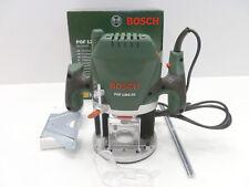 Bosch Pof 1200 AE Fräse Vertikaler 1200W