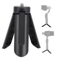 "1/4"" Stabilizer Handheld Gimbal Tripod Desktop Mini Bracket Camera Stand Holder"