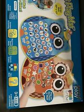 Kids And Toddlers Educational Toys