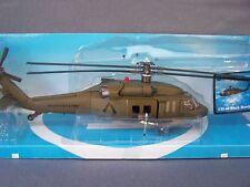 1/60 New ray Sikorsky UH-60 Black Hawk Armée américaine