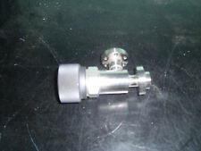 Jeol Scanning Electron Microscope Adapter 15