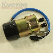 Brand New Motorcycle Fuel Pump For 1987-1995 Yamaha FZR1000