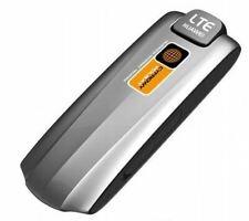 Huawei E398 LTE USB UMTS Surfstick STICK OHNE SIMLOCK bis 100Mb/s