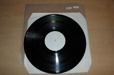 DEACON BLUE - WHEN THE WORLD KNOWS YOUR NAME !!RARE TEST PRESSSING!!!!!!!