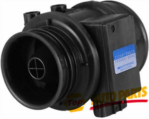 Mass Air Flow Meter Sensor 22250-20020For Toyota 4Runner Tacoma T100 Camry ES300