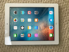"Apple iPad 2 (2nd Generation) 9.7"" Display Black/White 16GB/32GB/64GB"
