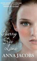 Cherry Tree Lane (Wiltshire Girls 1),Anna Jacobs