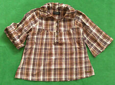 Blouse Jean Bourget 6 ans