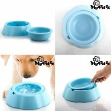 Bebedero para Mascotas (Perros,gatos,conejos) con bol para congelar, agua fresca