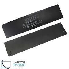 New Battery 34GKR 5K1GW F38HT G0G2M G95J5 WVG8T Dell 14 7000 E7420 E7440 E7450