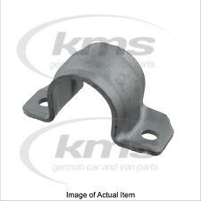 New Genuine Febi Bilstein Anti Roll Bar Stabiliser Mounting Bracket 23604 MK1 To