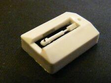 Stylus Para Toshiba N20c n20d n-20c, Gp3, York hc3215, c20c giradiscos piezas