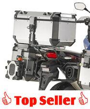 GIVI SR1161 Topcase Träger Honda CRF1000L Africa Twin Adventure Sports (18-19)