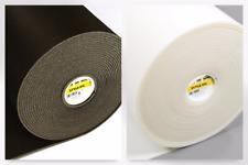 Lightweight Sew In Vilene L11//310 Interlining Light Interfacing