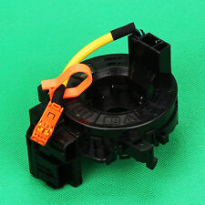 84306-0K050 84306-0K051 Spiral Cable Clock Spring Airbag For Toyota Hilux Innova